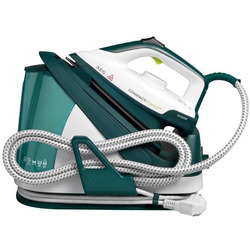 AEG - DBS7146GR bianco-verde