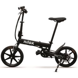 Nilox - DOC E-BIKE X2 30NXEB160V001