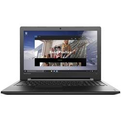 """Lenovo - IdeaPad 310-15ISK 2.5GHz i7-6500U 15.6"""" 1366 x 768Pixel Nero, Bianco"""