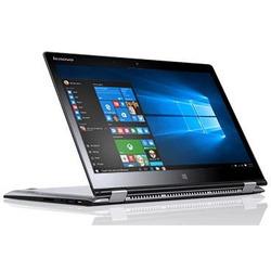 "Lenovo - Yoga 710-14IKB 2.5GHz i5-7200U 14"" 1920 x 1080Pixel Touch screen Argento"