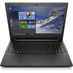 "Lenovo - IdeaPad 100-15IBD 2.6GHz i5-4288U 15.6"" 1366 x 768Pixel Nero"