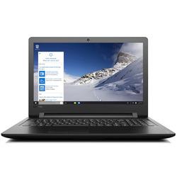 "Lenovo - IdeaPad 110-17IKB 2.5GHz i5-7200U 17.3"" 1600 x 900Pixel Nero"