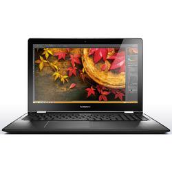 "Lenovo - YOG A500-14IBD PN80N4013FIX  14""I3 5005U 4GB HD500GB GT920M W10 BIANC"