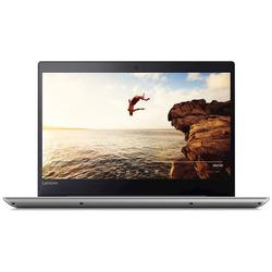 Lenovo - IDEAPAD 320S-14IKB 80X400GBIX grigio