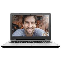 Lenovo - IDEAPAD 320-15ABR 80XS0054IX grigio platino