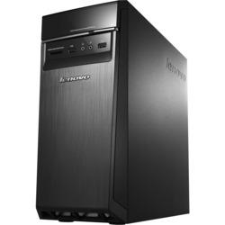 Lenovo - 300-20ISH90DA00HSIXnero