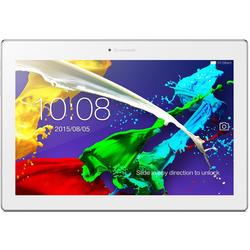 Lenovo - TAB 2 A10-30 32GB Bianco tablet