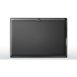 Lenovo - TAB 3 TB3-X70L 32GB 4G Nero tablet