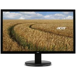Acer - K242HLBIDUM.FX3EE.002