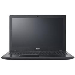 """Acer - Aspire E5-575G-50BV 2.5GHz i5-7200U 15.6"""" 1366 x 768Pixel Nero"""