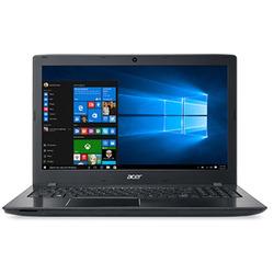 Acer - E5-553-T17HNX.GESET.002nero