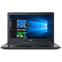 "Acer - Aspire ES1-523-87TU 2.2GHz A8-7410 15.6"" 1366 x 768Pixel Nero Computer portatile"