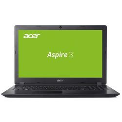 Acer - A315-51-331ENX.GNPET.004nero