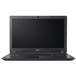 Acer - A315-31-C825NX.GNTET.001