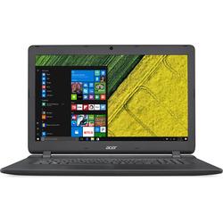 Acer - ES1-732-P68UNX.GH4ET.001