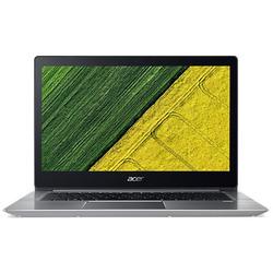 Acer - SF314-52-31KDNX.GPLET.005silver