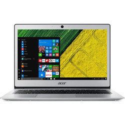 Acer - SF113-31-P2XANX.GNLET.001argento