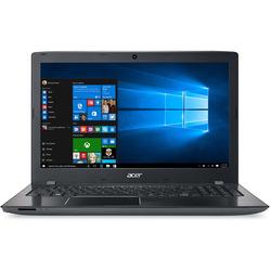Acer - E5-575G-5385NX.GL9ET.019grigio