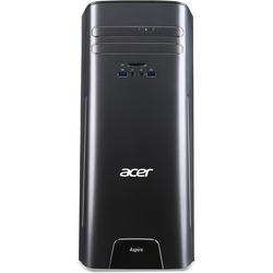 Acer - AT3-710DT.B1HET.005nero
