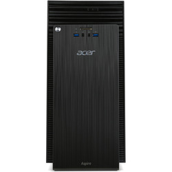 Acer - ATC-780DT.B59ET.002nero