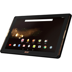 Acer - A3-A40-N9NMNT.LCBEE.006nero