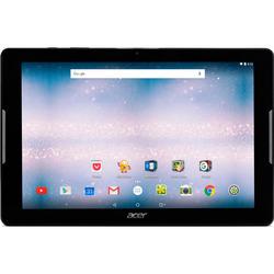 Acer - B3A30K16R