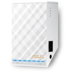 Asus - RP-AC5290IG00T0-BM0N00