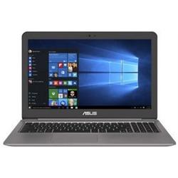 """Asus - ZenBook UX510UX-DM200T 2.7GHz i7-7500U 15.6"""" 1920 x 1080Pixel Grigio"""
