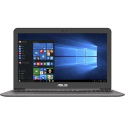 """Asus - ZenBook UX510UX-DM195T 2.7GHz i7-7500U 15.6"""" 1920 x 1080Pixel Grigio"""