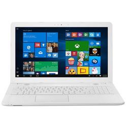 "Asus - VivoBook Max F541UA-GQ912T 2GHz i3-6006U 15.6"" 1366 x 768Pixel Bianco"