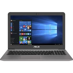 """Asus - ZenBook UX510UX-DM242T 2.7GHz i7-7500U 15.6"""" 1920 x 1080Pixel Grigio"""