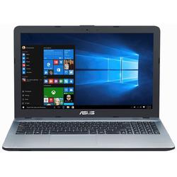 "Asus - F541UJ-DM259T 2.7GHz i7-7500U 15.6"" 1920 x 1080Pixel Argento"