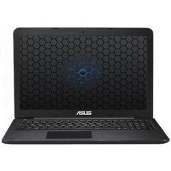 "Asus - F555QG-XX068T 2.4GHz A10-9600P 15.6"" 1366 x 768Pixel Nero Computer portatile"