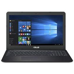 "Asus - F556UQ-DM1218T 2.7GHz i7-7500U 15.6"" 1920 x 1080Pixel Marrone Computer portatile"