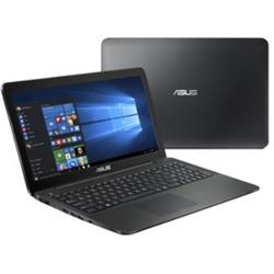 "Asus - F555BP-XO067T 2.9GHz A9-9410 15.6"" 1366 x 768Pixel Nero Computer portatile notebook/portatile"