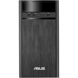 Asus - VivoPC K31CD-IT043T 2.7GHz i5-6400 Torre Nero PC