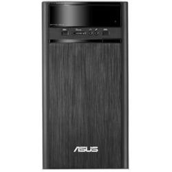 Asus - VivoPC K31CLG-IT001T 2GHz i3-5005U Torre Nero
