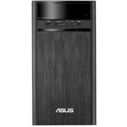 Asus - K31CD-K-IT007Tnero