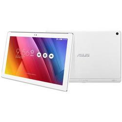 Asus - ZenPad Z300CNL-6B031A 32GB 3G 4G Bianco