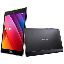 "Asus - ZenPad Z380KL-1A043A 8"" 16GB 3G 4G Nero"
