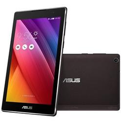 Asus - ZenPad Z170CG-1A055A 16GB 3G Nero