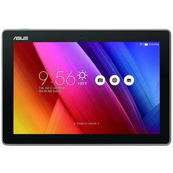 Asus - ZenPad Z300M 16GB Grigio tablet / tastiera opzionale