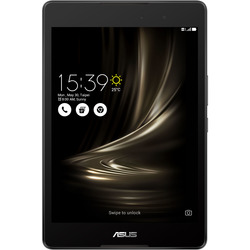 Asus - ZenPad Z581KL-1A008A 16GB 3G 4G Nero tablet