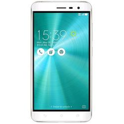 Asus - ZenFone 3 ZE520KL 64GB 4GB RAM LTE Bianco