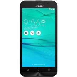 "Asus - ZenFone GO 5"" ZB500KL 16GB 2GB Nero"