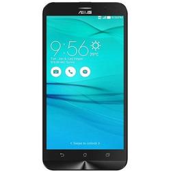 "Asus - ZenFone GO 5"" ZB500KL 16GB 2GB Bianco"