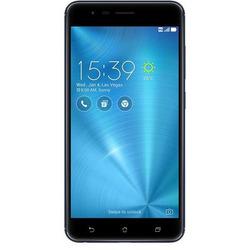 """Asus - ZenFone Zoom S ZE553KL  5,5"""" 128GB 4GB LTE Nero"""