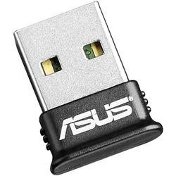 Asus - USB-BT400 Bluetooth 3Mbit/s