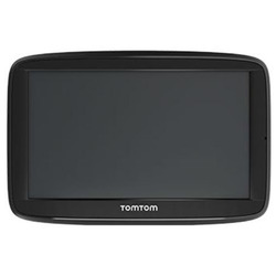 TomTom - VIA 52 EU 48 1AP5.002.01