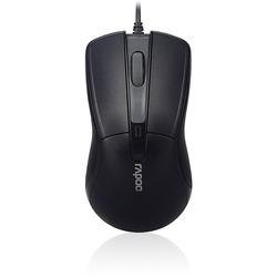 RAPOO - 13701 N1162
